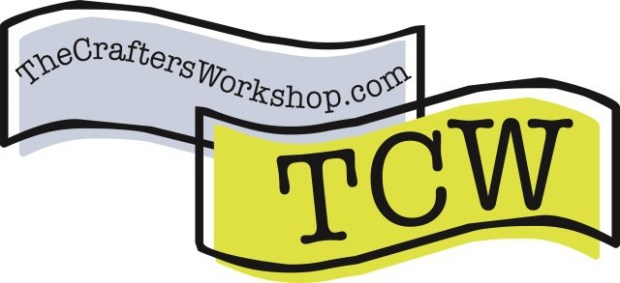 TCW_logo_12inches_hi_res