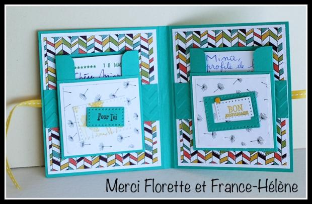 Florette 2